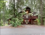 Primary Listing Image for MLS#: 1455821