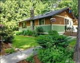 Primary Listing Image for MLS#: 1457721