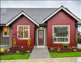 Primary Listing Image for MLS#: 1462221