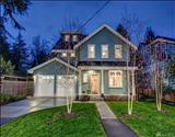 Primary Listing Image for MLS#: 1466821