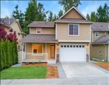 Primary Listing Image for MLS#: 1479121