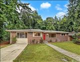 Primary Listing Image for MLS#: 1484321