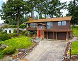 Primary Listing Image for MLS#: 1484921