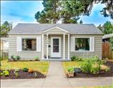 Primary Listing Image for MLS#: 1487721
