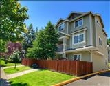 Primary Listing Image for MLS#: 1490221