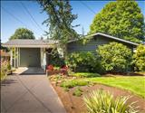 Primary Listing Image for MLS#: 1502821