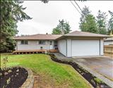Primary Listing Image for MLS#: 1504621
