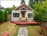 Primary Listing Image for MLS#: 1507621