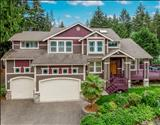 Primary Listing Image for MLS#: 1507721