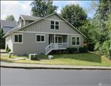 Primary Listing Image for MLS#: 1508021