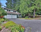 Primary Listing Image for MLS#: 1508421