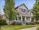 Primary Listing Image for MLS#: 1509821