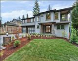Primary Listing Image for MLS#: 1515721