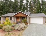 Primary Listing Image for MLS#: 1516721