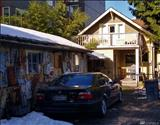 Primary Listing Image for MLS#: 1517321