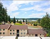 Primary Listing Image for MLS#: 1518021