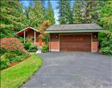 Primary Listing Image for MLS#: 1520021