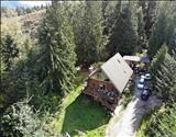 Primary Listing Image for MLS#: 1527021