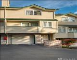 Primary Listing Image for MLS#: 1532821