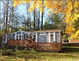 Primary Listing Image for MLS#: 1535221