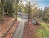 Primary Listing Image for MLS#: 1544121