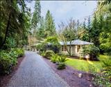Primary Listing Image for MLS#: 1547921