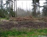 Primary Listing Image for MLS#: 1549621