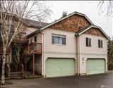 Primary Listing Image for MLS#: 1551021
