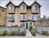 Primary Listing Image for MLS#: 1552221