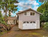 Primary Listing Image for MLS#: 1552321