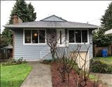 Primary Listing Image for MLS#: 1556221