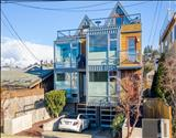 Primary Listing Image for MLS#: 1563121