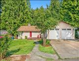 Primary Listing Image for MLS#: 827821