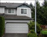 Primary Listing Image for MLS#: 836721