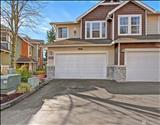Primary Listing Image for MLS#: 890521