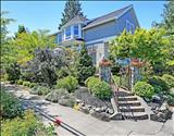 Primary Listing Image for MLS#: 933521