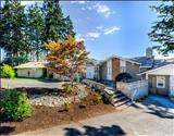 Primary Listing Image for MLS#: 936221