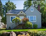 Primary Listing Image for MLS#: 943921