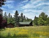 Primary Listing Image for MLS#: 948121