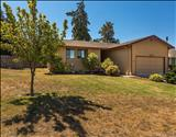 Primary Listing Image for MLS#: 1013322