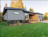 Primary Listing Image for MLS#: 1017622