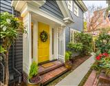 Primary Listing Image for MLS#: 1029722