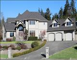 Primary Listing Image for MLS#: 1066522