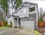 Primary Listing Image for MLS#: 1069722
