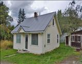 Primary Listing Image for MLS#: 1070022