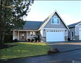 Primary Listing Image for MLS#: 1070122