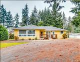 Primary Listing Image for MLS#: 1071022