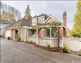 Primary Listing Image for MLS#: 1077022
