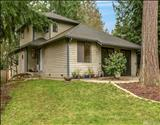 Primary Listing Image for MLS#: 1084422