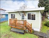Primary Listing Image for MLS#: 1087822